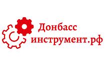 донбасс-инструмент.рф